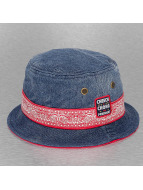Cayler & Sons hoed blauw