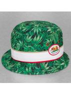 Cayler & Sons hoed groen