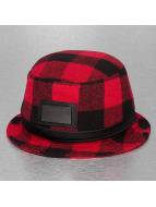 Cayler & Sons hoed rood