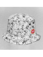 Cayler & Sons hoed wit