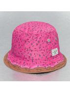 Cayler & Sons Hut pink
