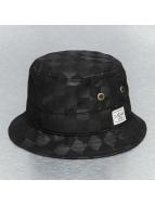 Cayler & Sons Hut schwarz