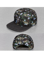 Cayler & Sons Snapback camouflage