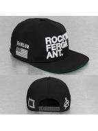 World Wide Snapback Cap ...