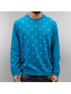 Aspen Sweatshirt Dark Gr...