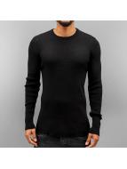 Jaron Sweater Black...