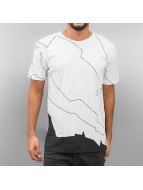 Cazzy Clang T-Shirt Flash white