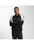 CHABOS IIVII Fourstar Core Jacket Black/White