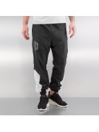 CHABOS IIVII Sweat Pant C-IIVII black