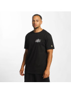 CHABOS IIVII T-Shirt Pyramid black