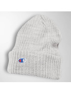 Champion Hat-1 ChBeanie gray