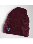 Champion Hat-1 ChBeanie red