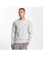 Champion Pullover Discreet gray