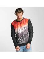 NY Sweatshirt Standard...