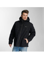 Columbia Winter Jacket Loma Vista black