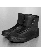 Converse Boots schwarz