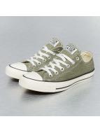 Converse Sneaker grün