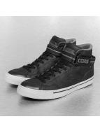 Converse Sneakers black