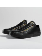 Converse Sneakers Ox black