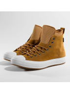 Converse Sneakers Chuck Taylor brown