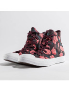 Converse Sneakers Chuck Taylor All Star colored