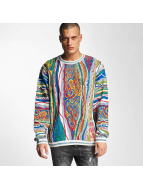 Coogi Pullover Biggie Smalls colored