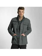 Cordon Lightweight Jacket Illinois green