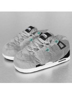 Coucharmy House Shoe Jay Fourr gray