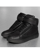 Bronx High Top Sneakers ...