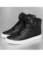 Catana High Top Sneakers...