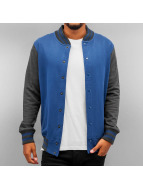 Cyprime College Jacket College blue