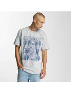 Holmium T-Shirt Grey...