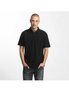Plumbum Polo Shirt Black...