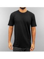 Cyprime T-Shirt Basic black