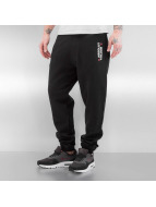 Absolut Sweatpants Black...
