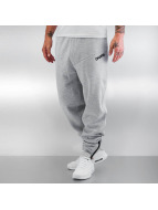 Basic Sweat Pants Grey M...