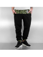 Chill Sweat Pants Black/...