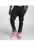 Corus Sweatpants Black...