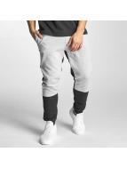 Corus Sweatpants Grey...