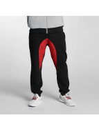 Dangana Sweatpants Red...
