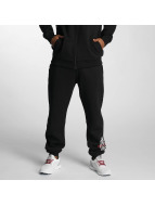 Dangersript Sweatpants B...