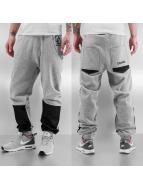 Denim II Sweatpants Grey...