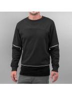 Extension Sweatshirt Bla...