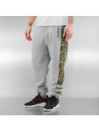 Jack Sweat Pants Grey/Ca...