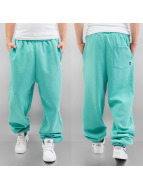 joggingbroek groen