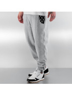 Mini Logo Sweat Pants Hi...