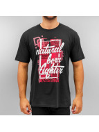 Natural Born Fighter T-S...