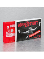 Dangerous DNGRS Overige Born 2 B-Tight Snippet Tape rood