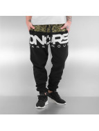 Race City Sweat Pants Bl...