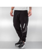 Race City Sweatpants Bla...